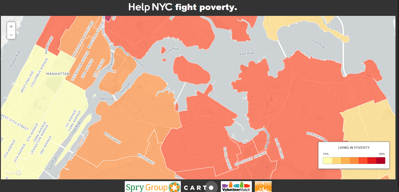 help nyc fight poverty.png